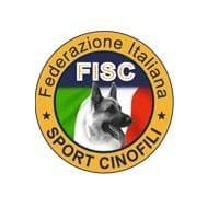 fisc-federazione-italiana-sport-cinofili