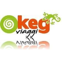 okeg-viaggi-tripdoggy