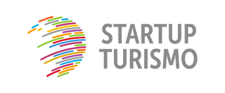 startup-truismo-tripdoggy