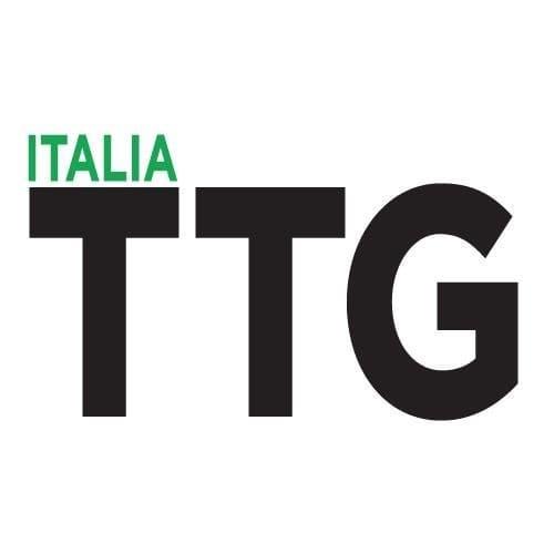 ttg-tripdoggy